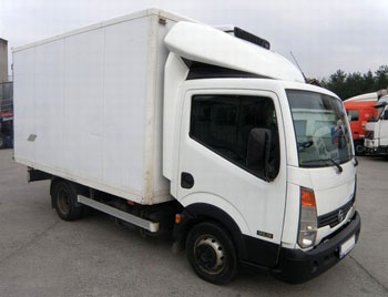 nissan-cabstar-35-13-carrie171459413-1